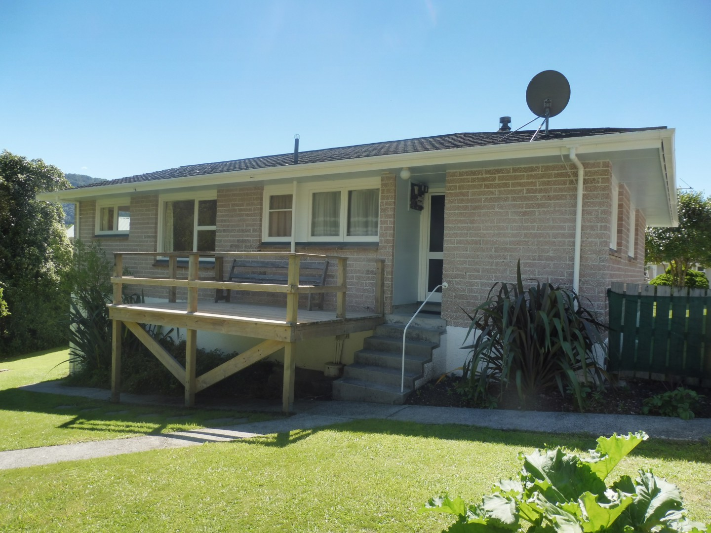 23 Seaview Crescent, Picton #3 -- listing/8640/b.jpeg