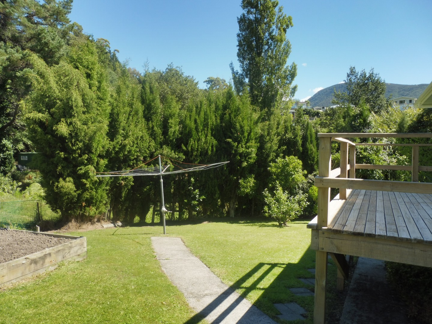 23 Seaview Crescent, Picton #5 -- listing/8640/d.jpeg