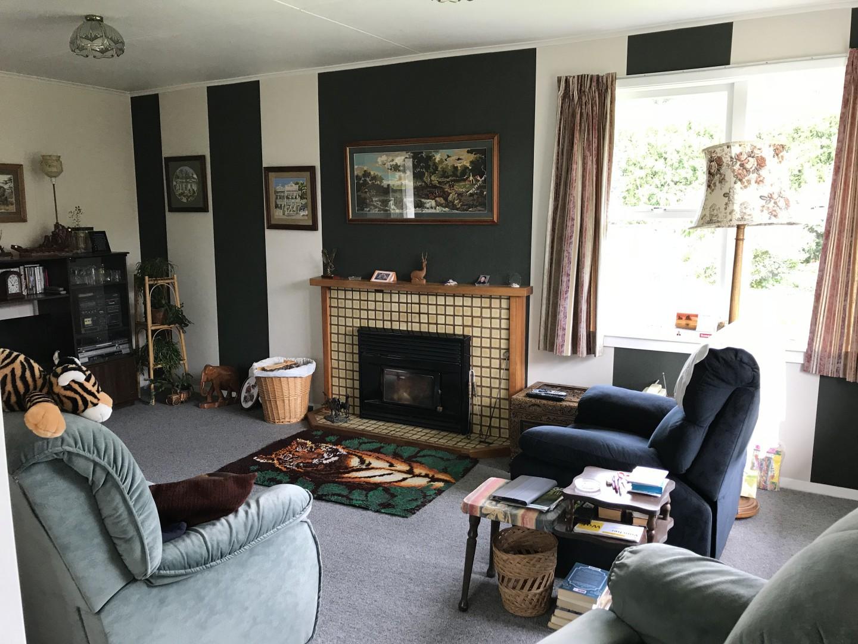 5 Fishtail Vue, Wairau Valley #2 -- listing/8650/a.jpeg