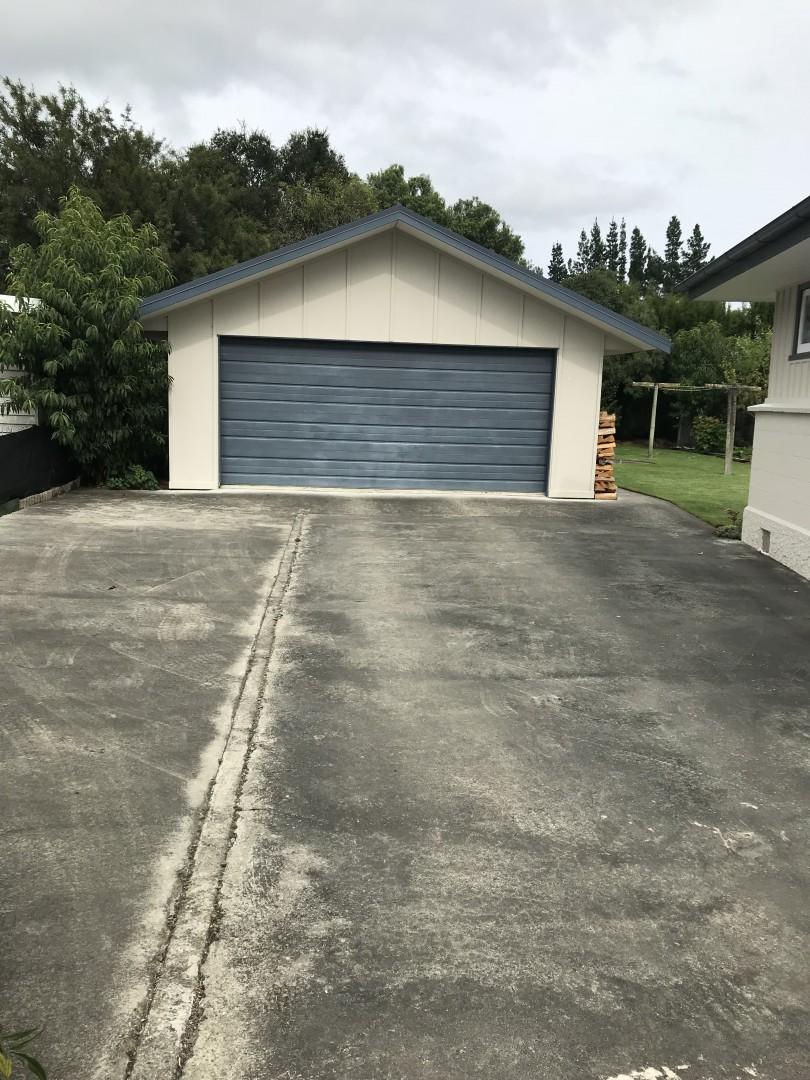 5 Fishtail Vue, Wairau Valley #16 -- listing/8650/p.jpeg