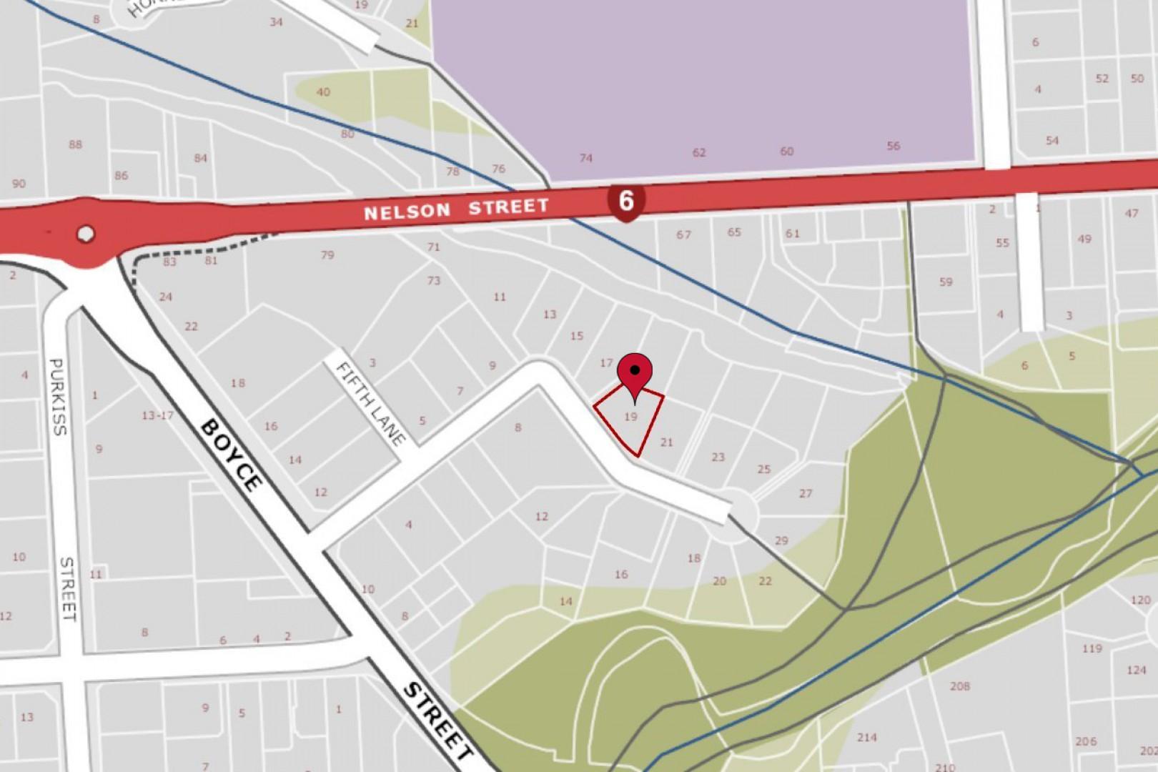 19 Hiley Street, Springlands #22 -- listing/8694/v.jpeg