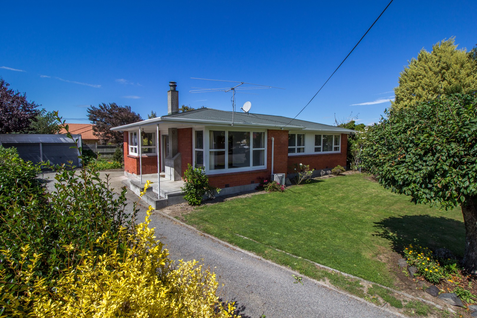 20 Glover Crescent, Blenheim #2 -- listing/8712/a.jpeg