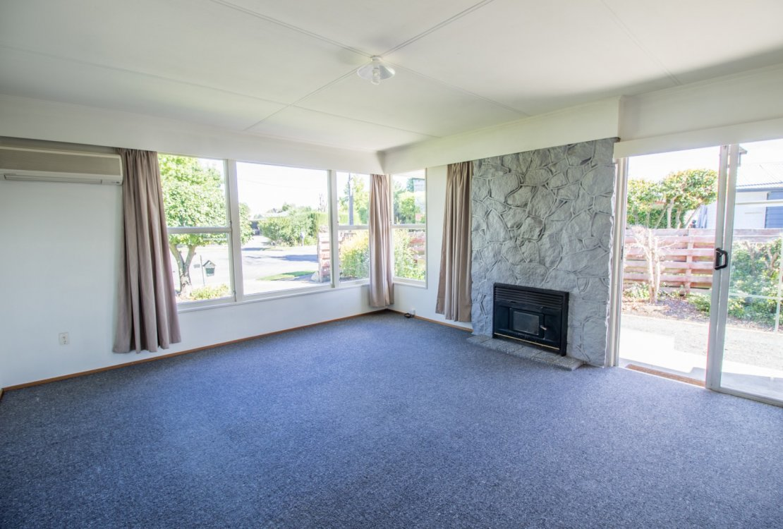 20 Glover Crescent, Blenheim #4
