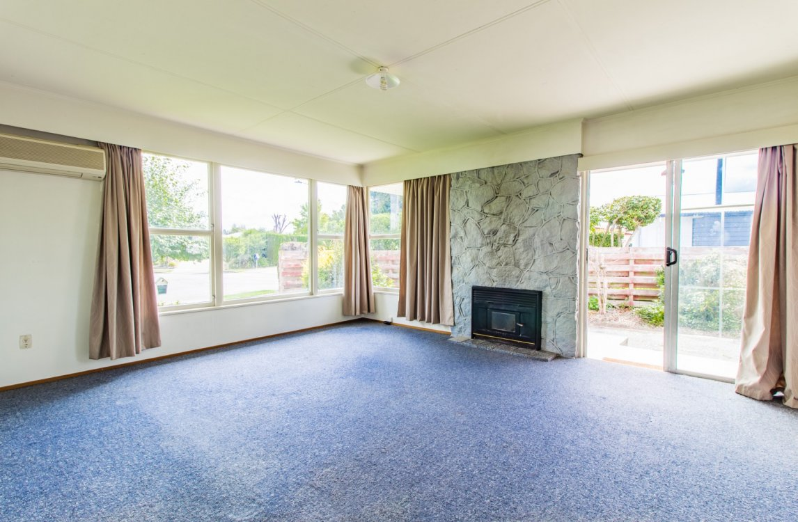 20 Glover Crescent, Blenheim #5