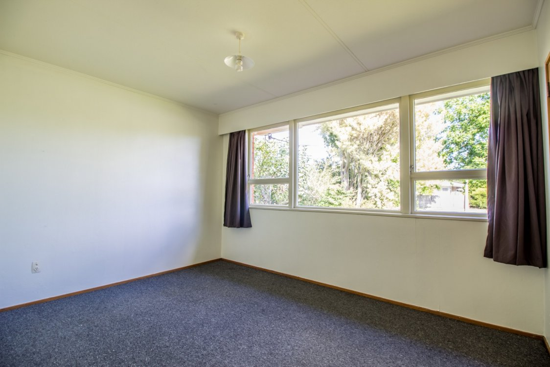 20 Glover Crescent, Blenheim #6