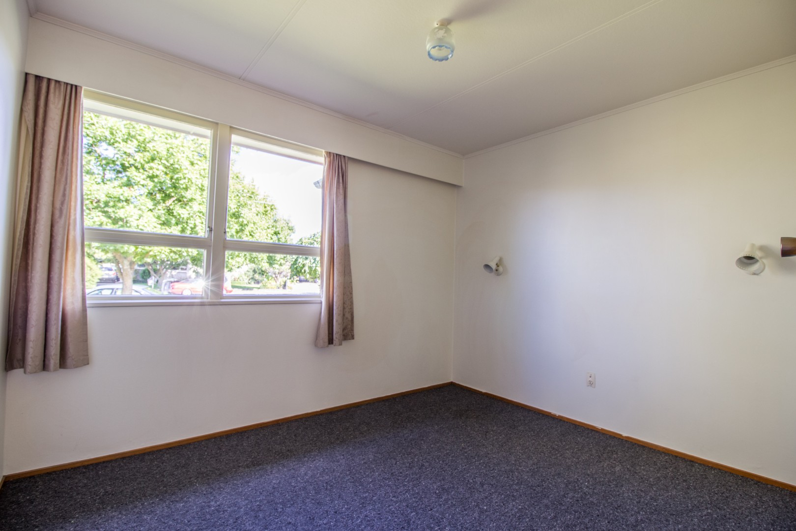 20 Glover Crescent, Blenheim #7 -- listing/8712/f.jpeg