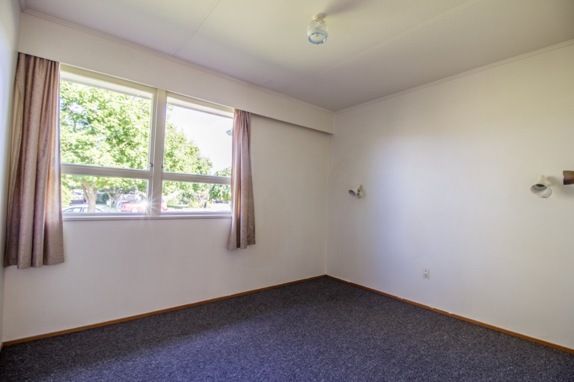20 Glover Crescent, Blenheim #7