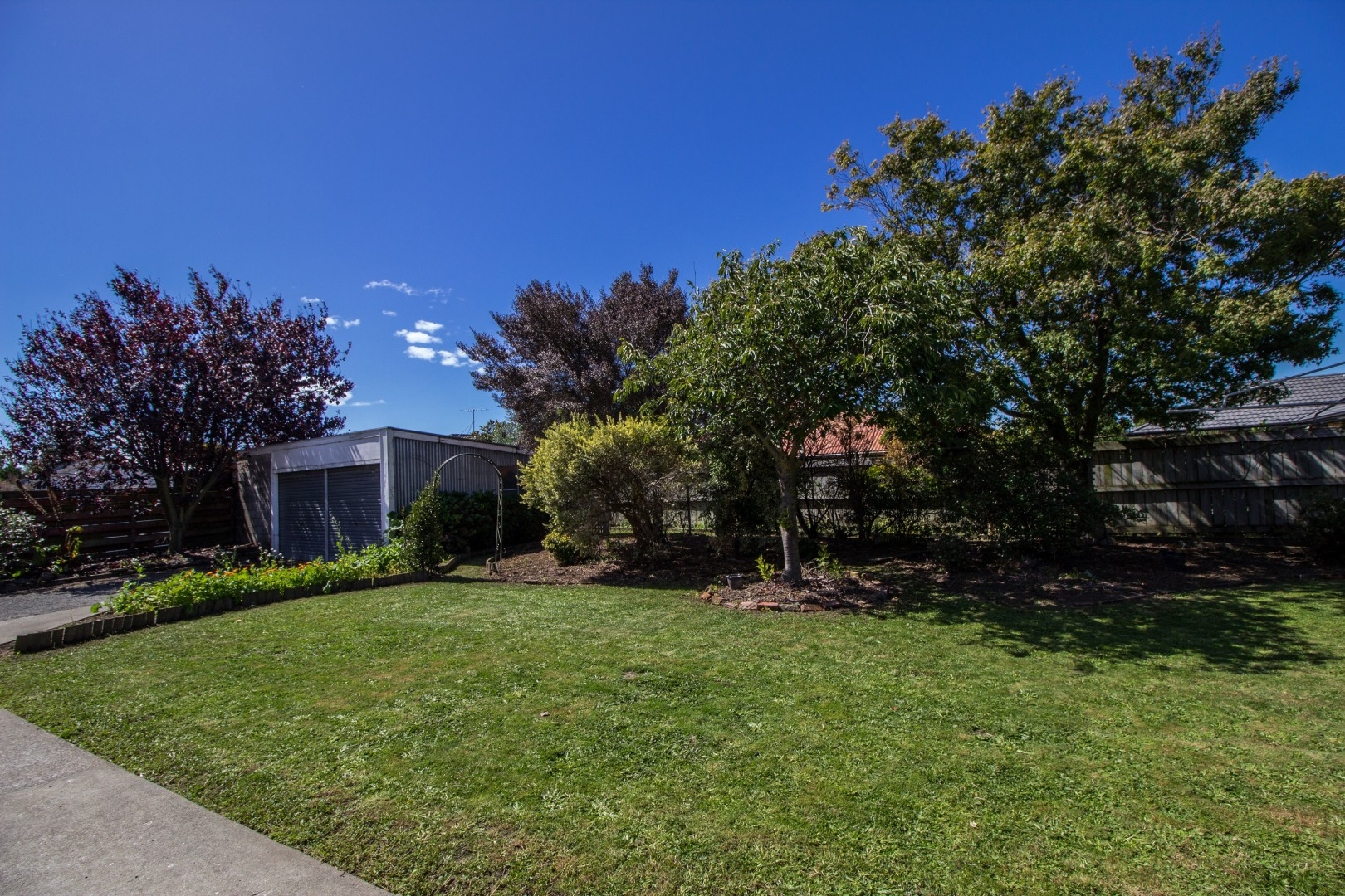 20 Glover Crescent, Blenheim #9 -- listing/8712/h.jpeg