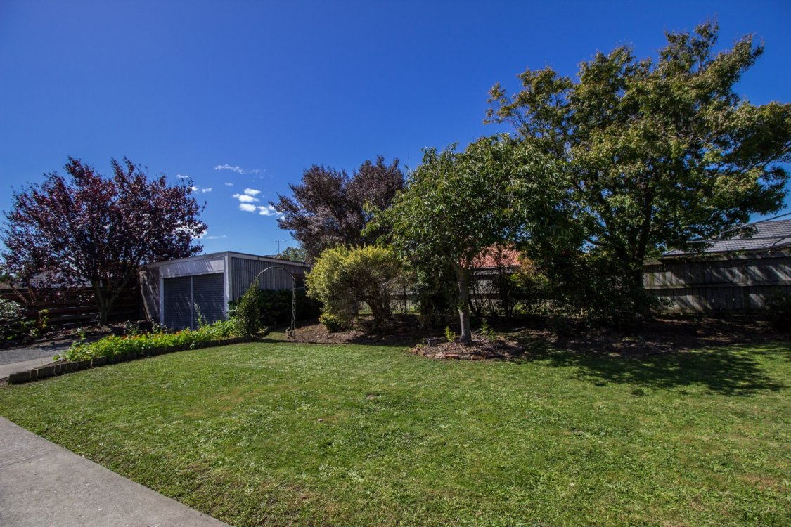 20 Glover Crescent, Blenheim #9