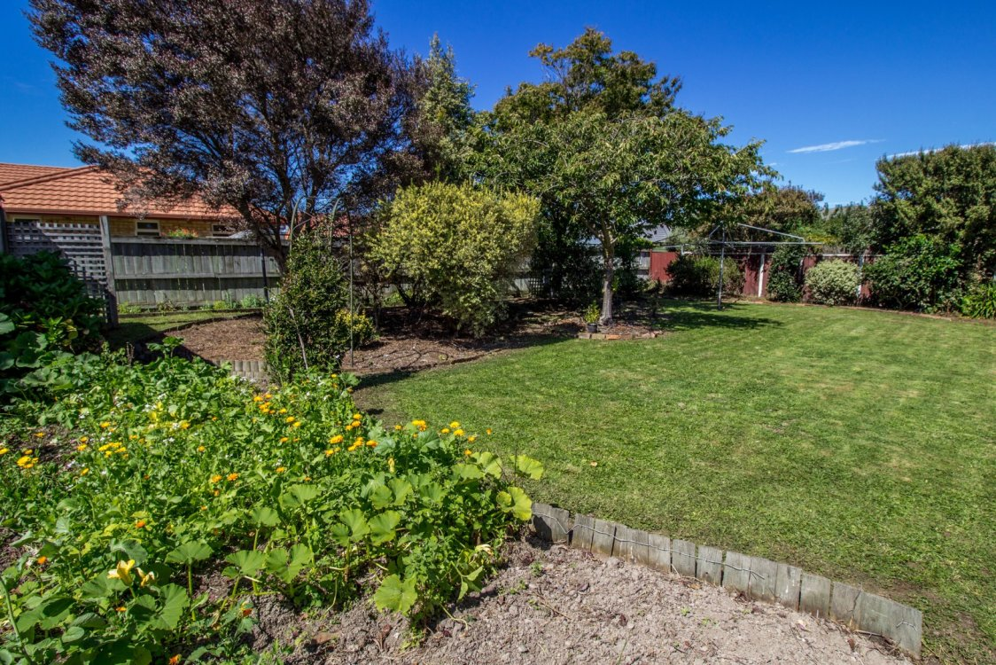 20 Glover Crescent, Blenheim #10