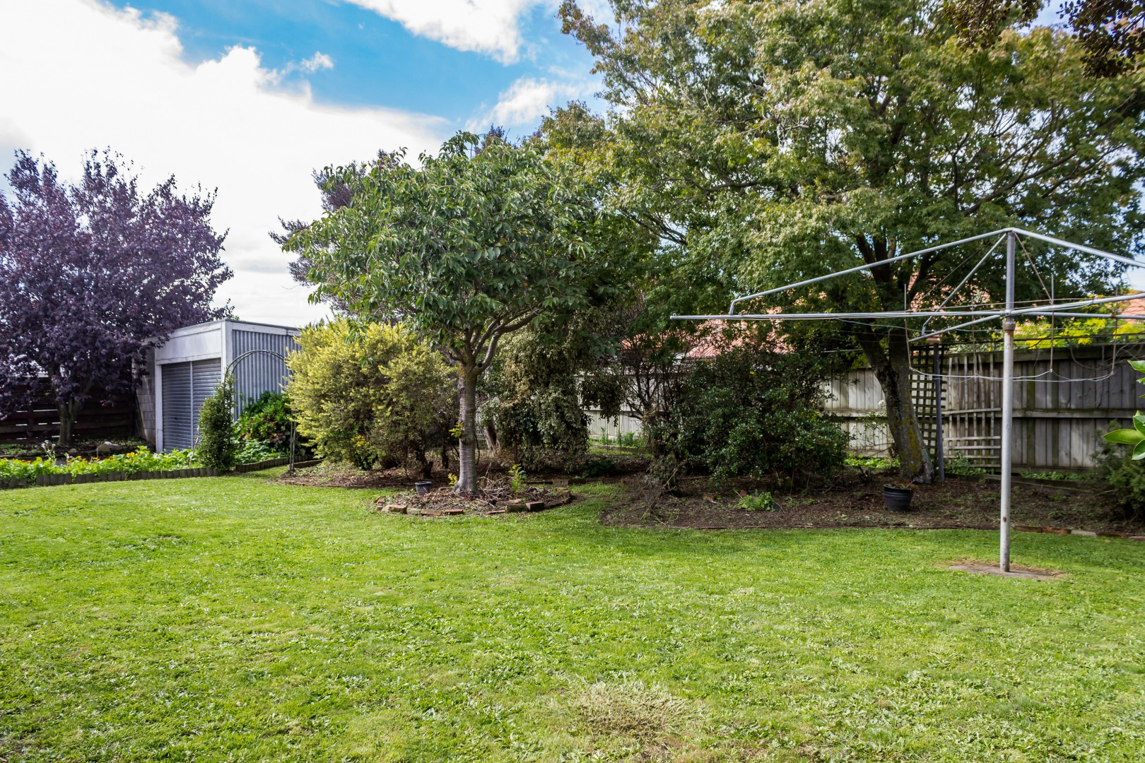 20 Glover Crescent, Blenheim #12 -- listing/8712/k.jpeg