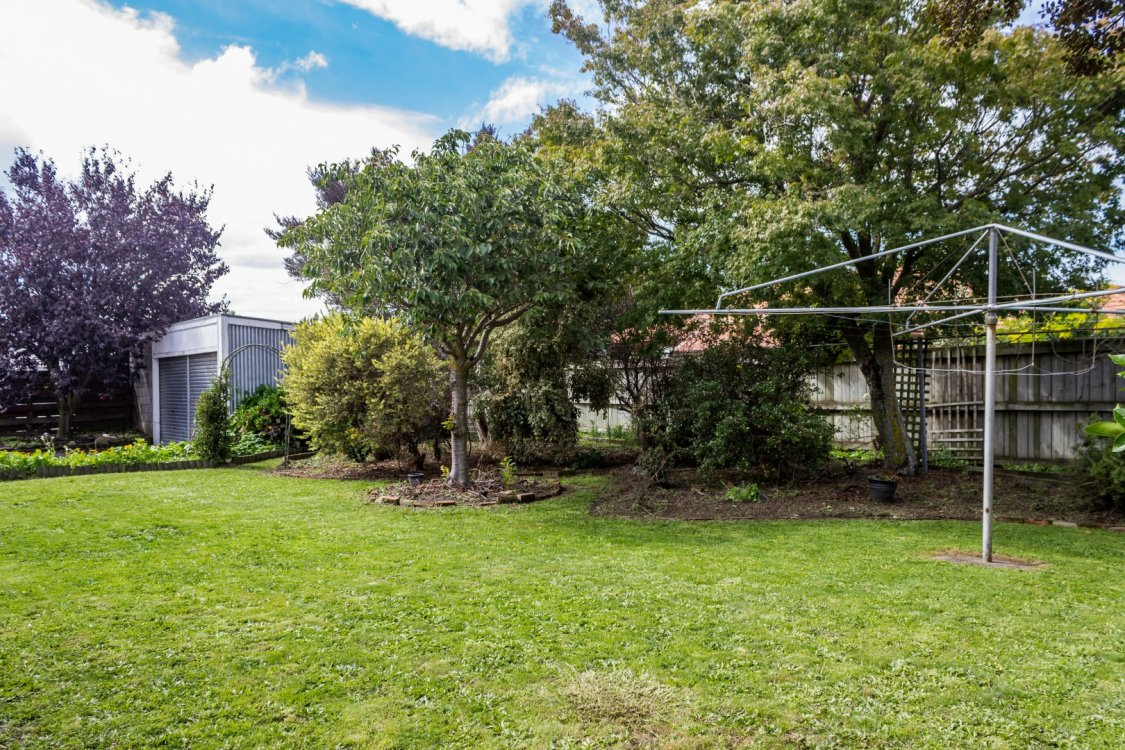 20 Glover Crescent, Blenheim #12