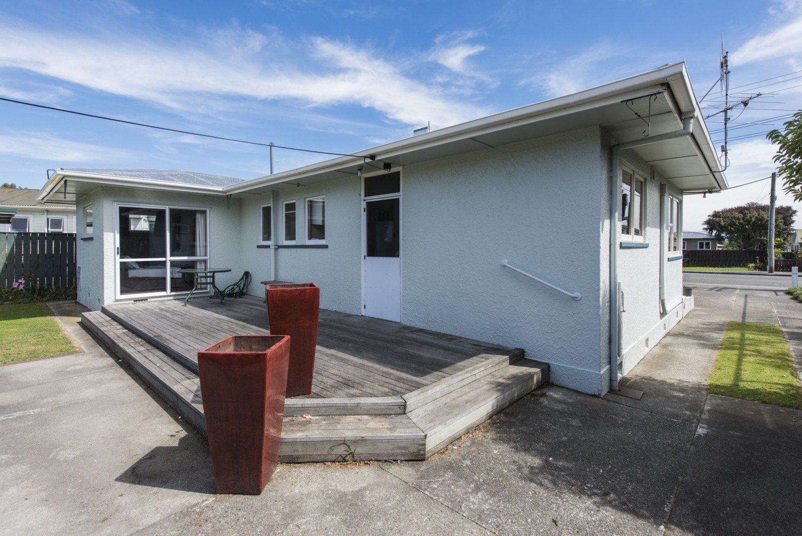 313 Seaview Road, Stoke #3 -- listing/8735/b.jpeg