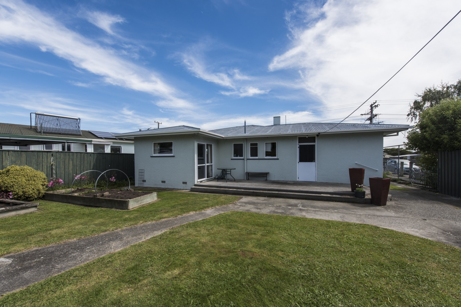 313 Seaview Road, Stoke #6 -- listing/8735/e.jpeg