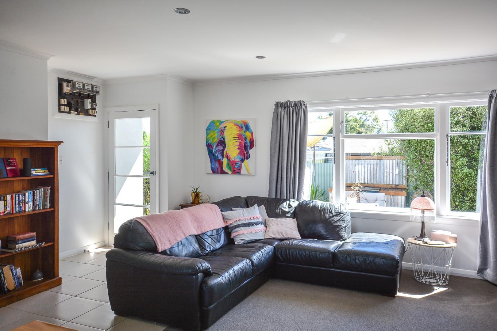4 Glenroy Crescent, Springlands #9 -- listing/8741/h.jpeg