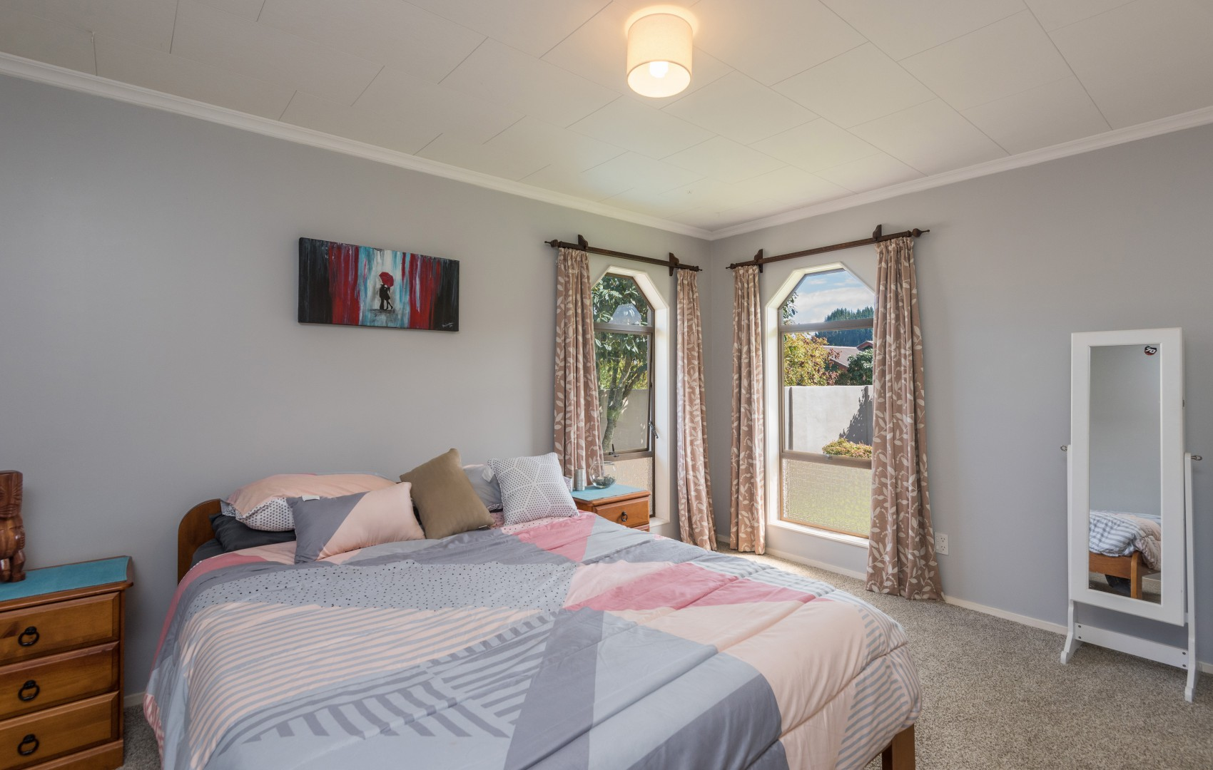 17 Lord Auckland Road, Wakefield #15 -- listing/8748/o.jpeg
