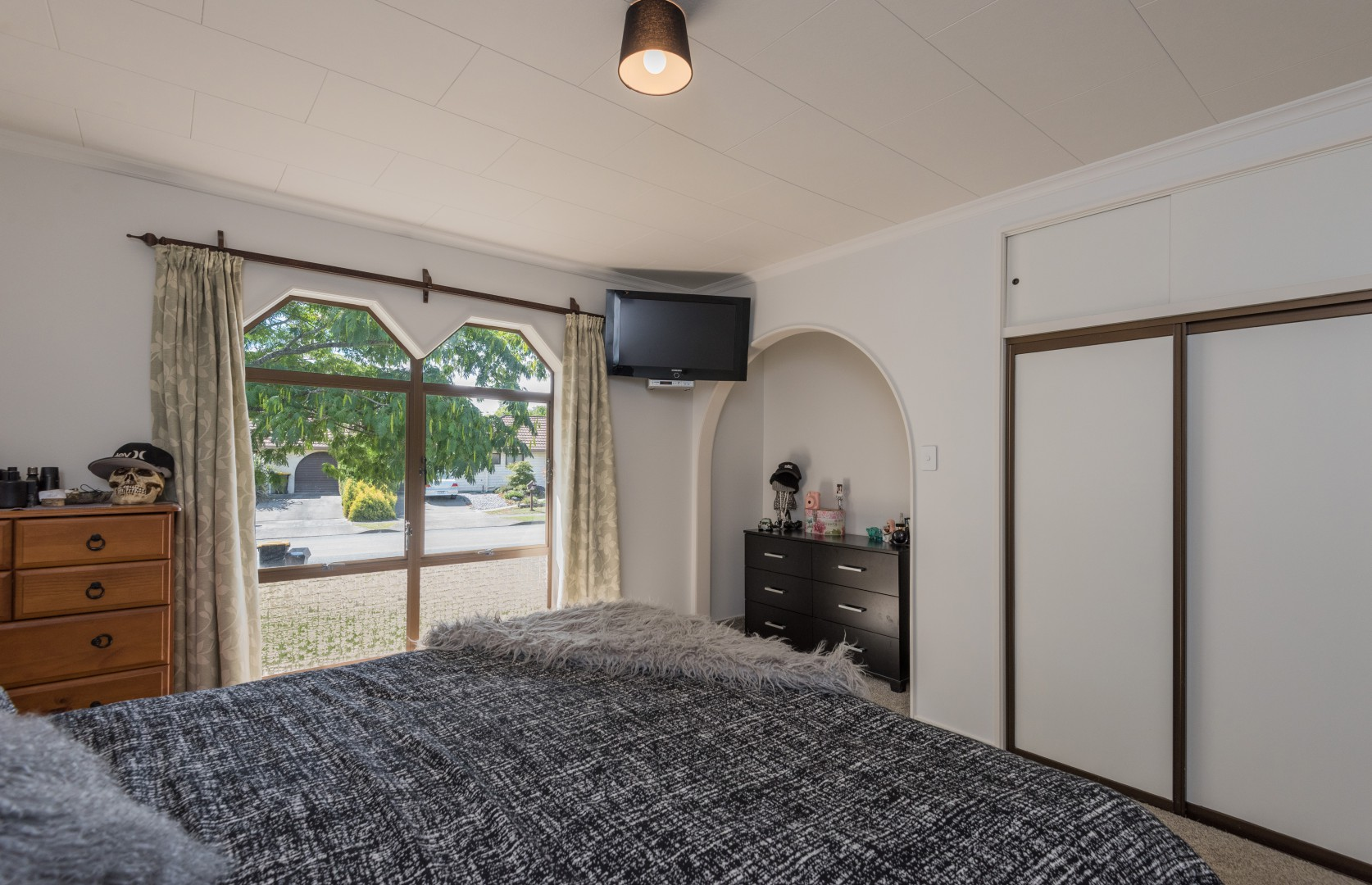 17 Lord Auckland Road, Wakefield #18 -- listing/8748/r.jpeg