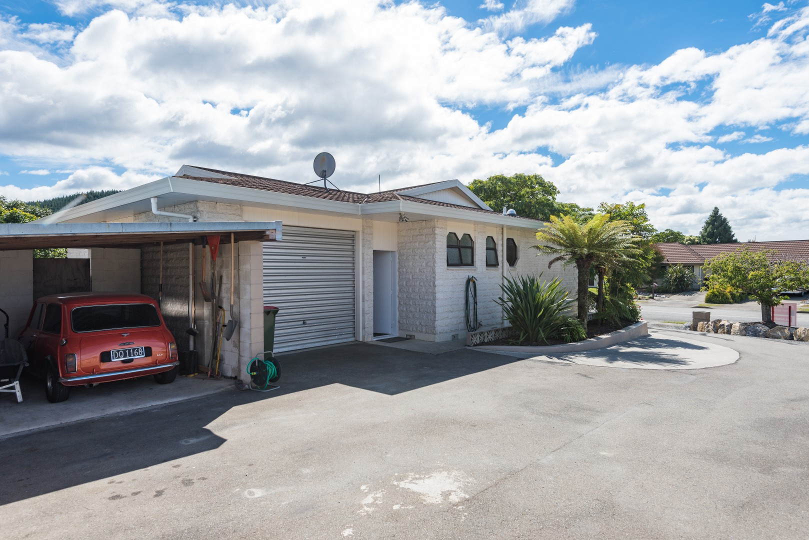 17 Lord Auckland Road, Wakefield #26 -- listing/8748/z.jpeg