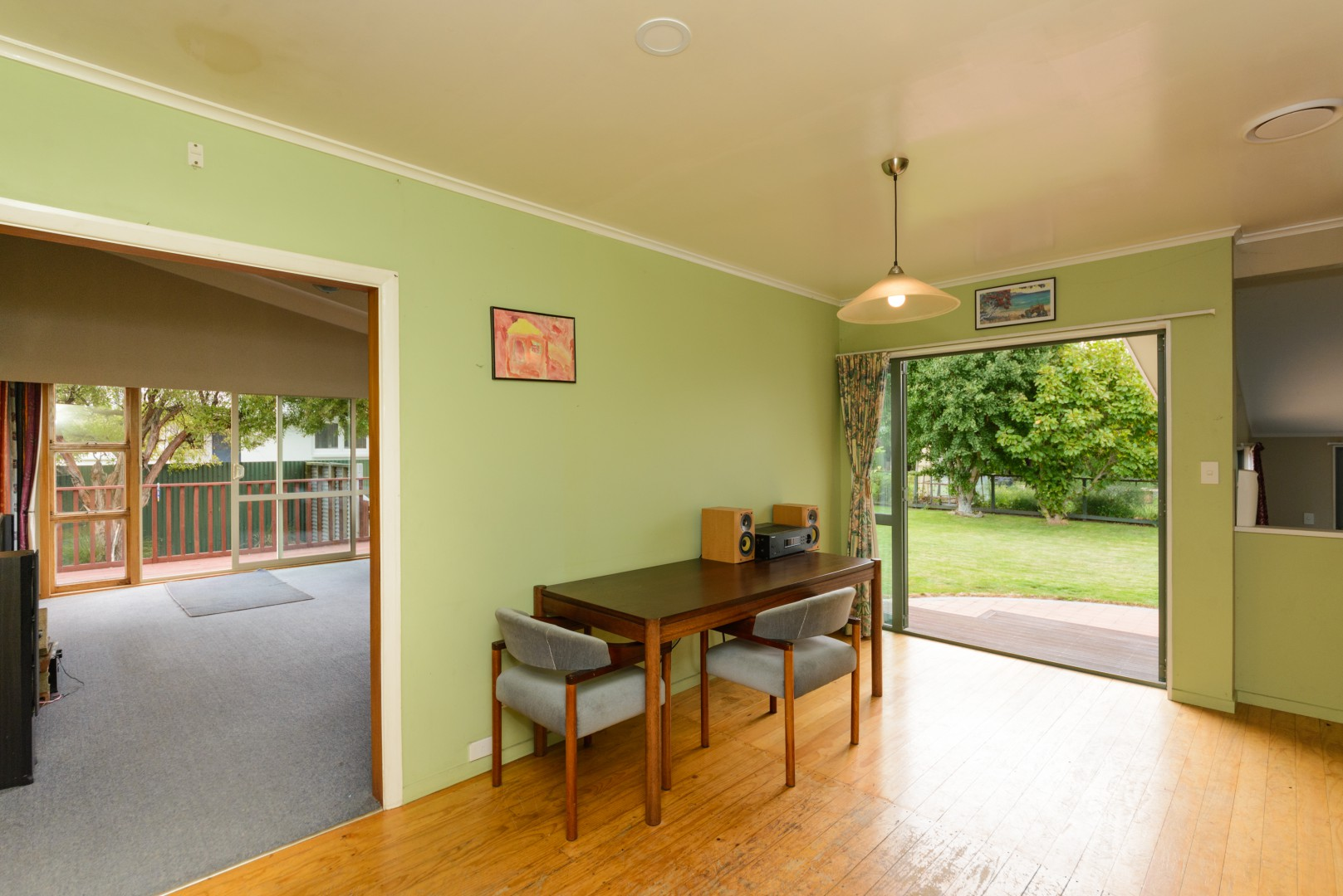21 Rudd Cresent, Redwoodtown #5 -- listing/8766/d.jpeg