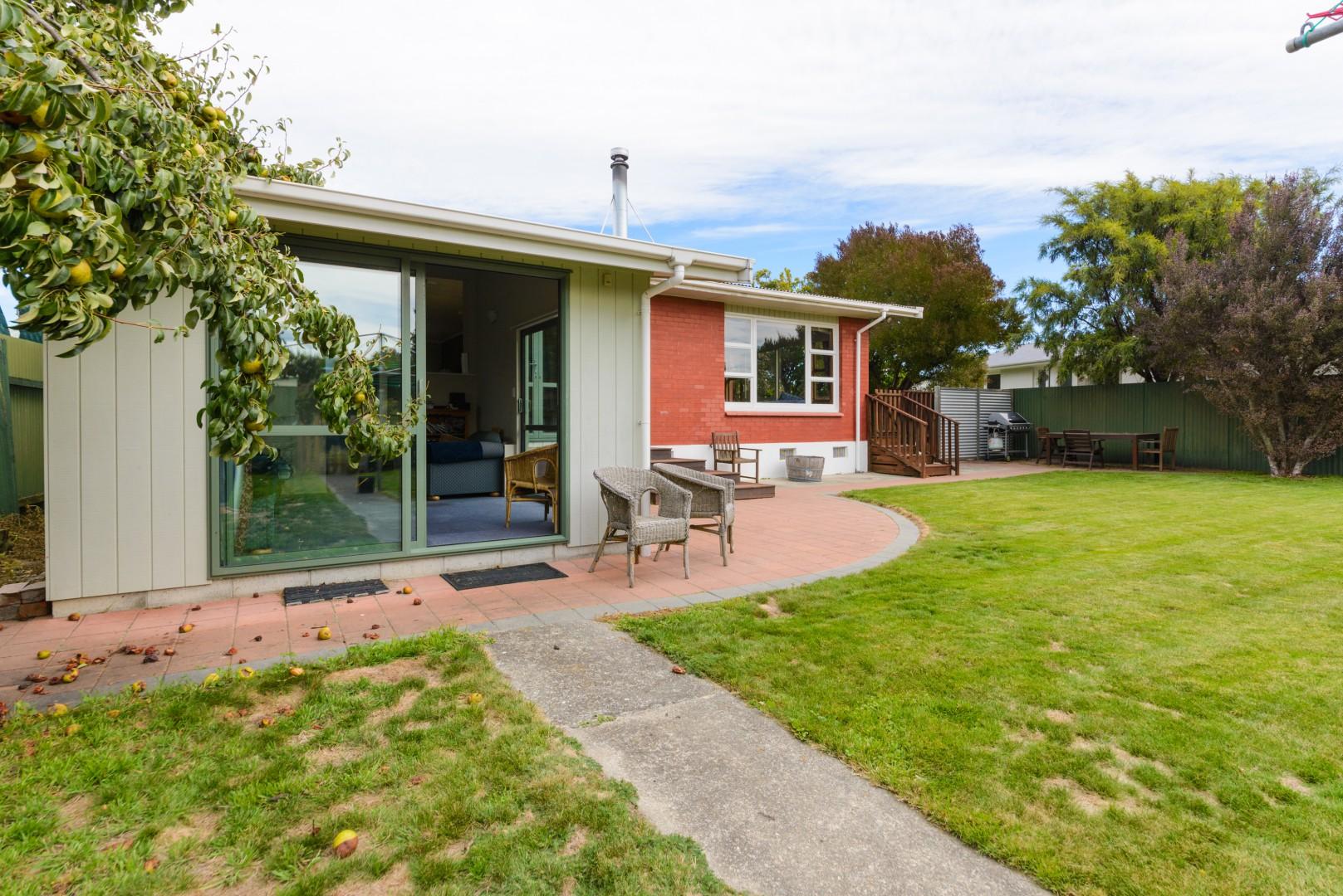 21 Rudd Cresent, Redwoodtown #18 -- listing/8766/r.jpeg