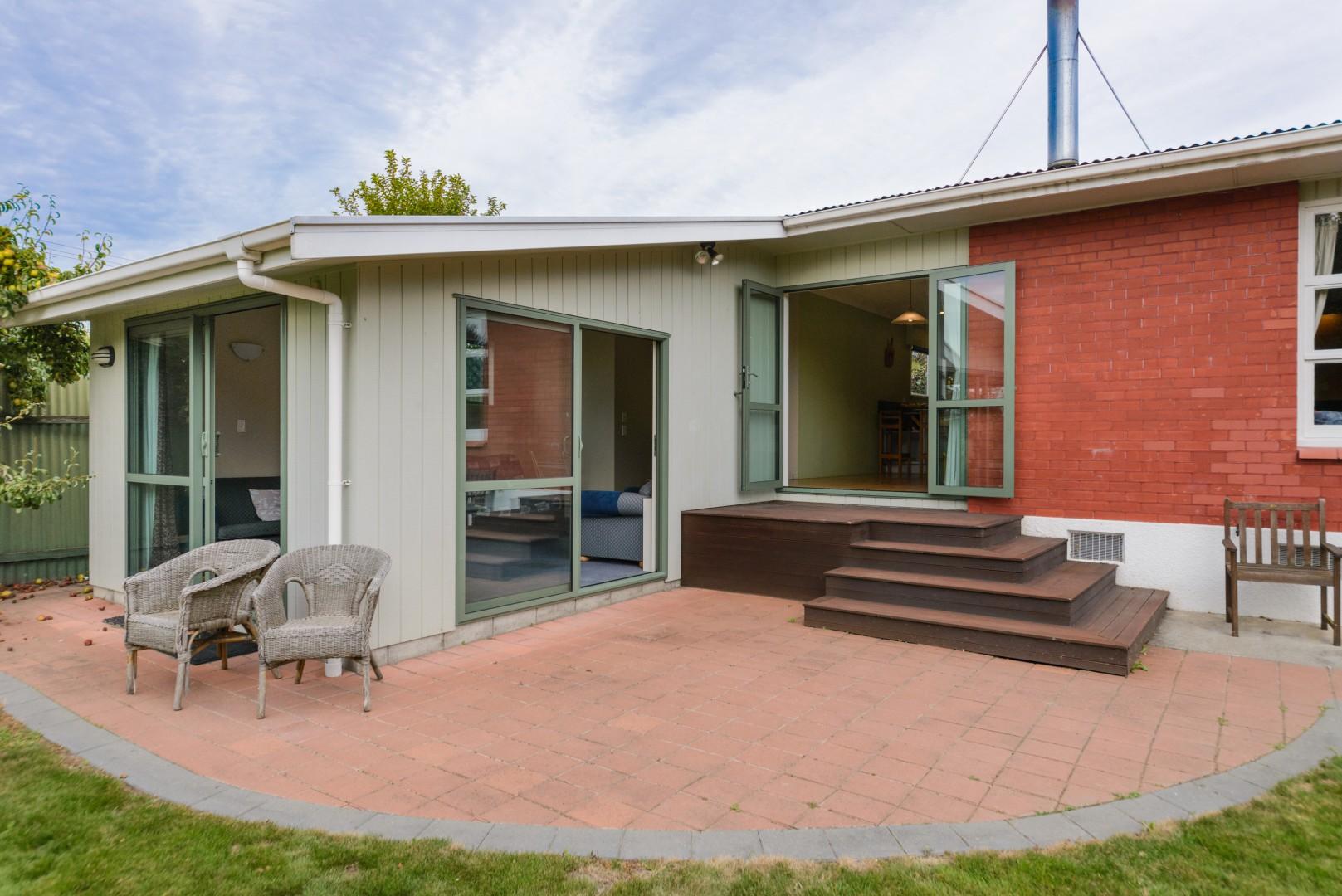 21 Rudd Cresent, Redwoodtown #19 -- listing/8766/s.jpeg