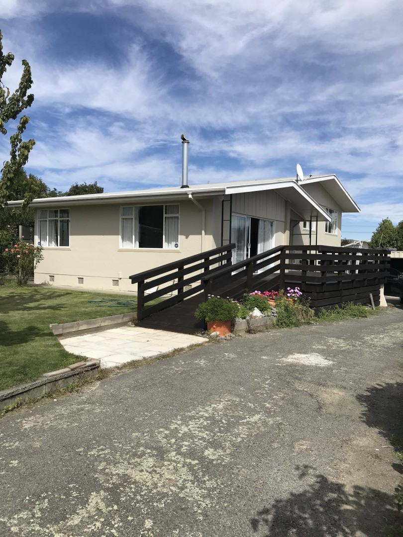 8 Corry Crescent, Witherlea #7 -- listing/8767/f.jpeg