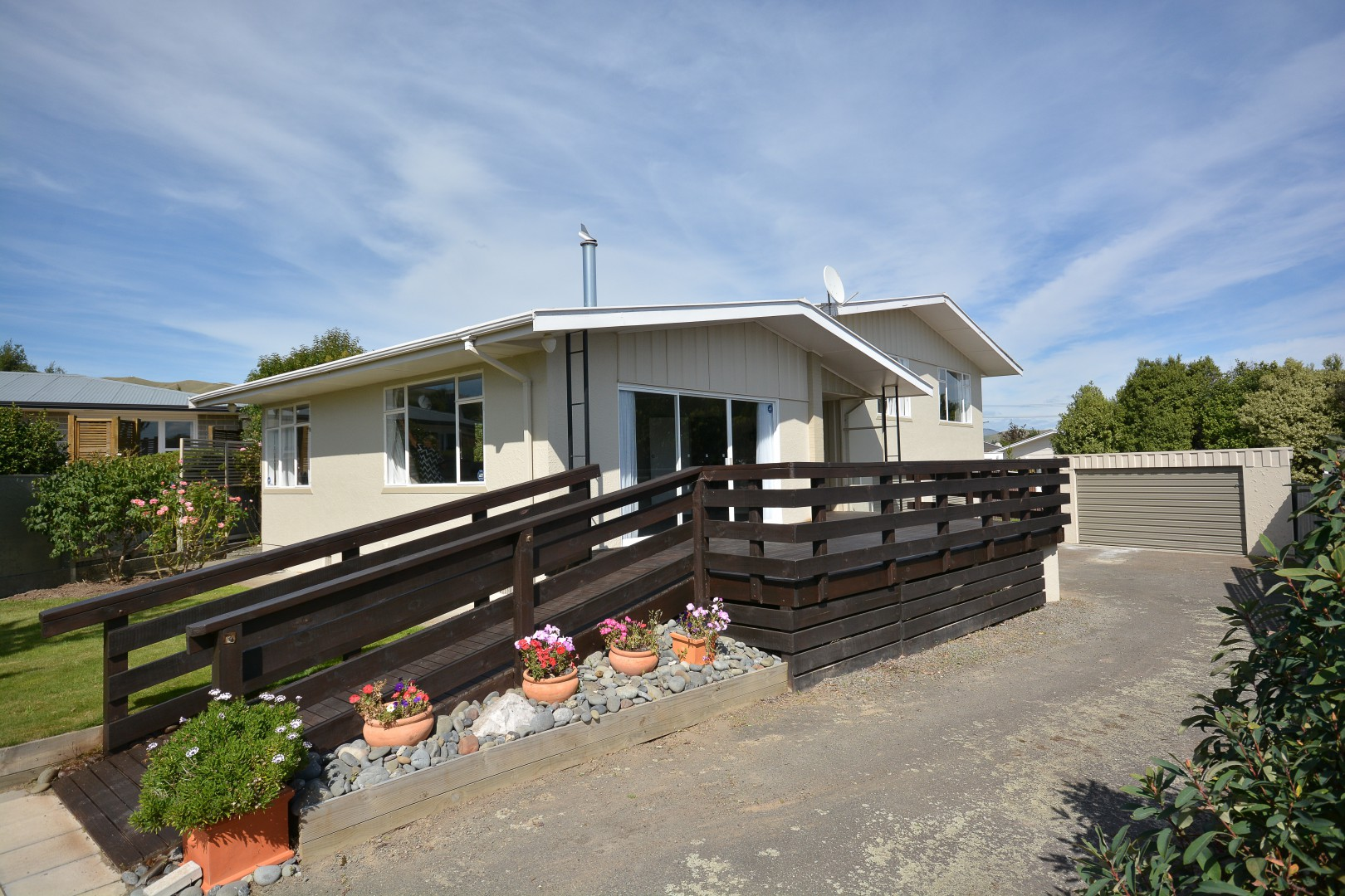 8 Corry Crescent, Witherlea #8 -- listing/8767/g.jpeg