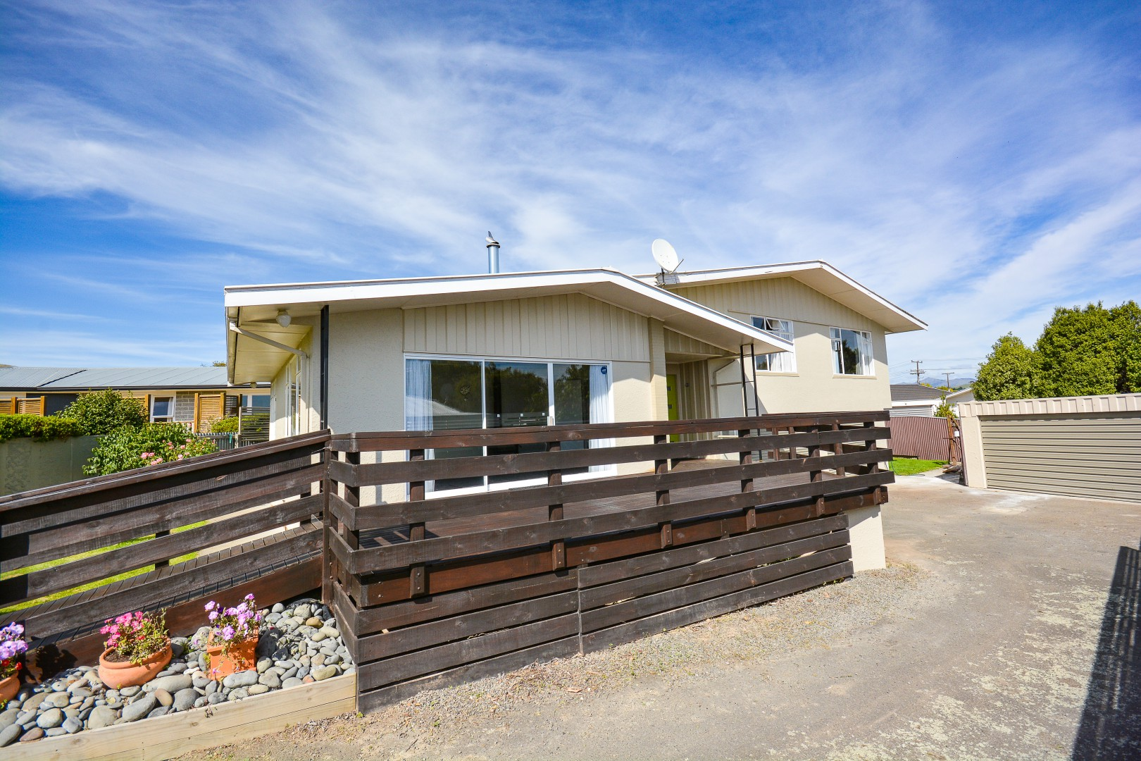 8 Corry Crescent, Witherlea #9 -- listing/8767/h.jpeg