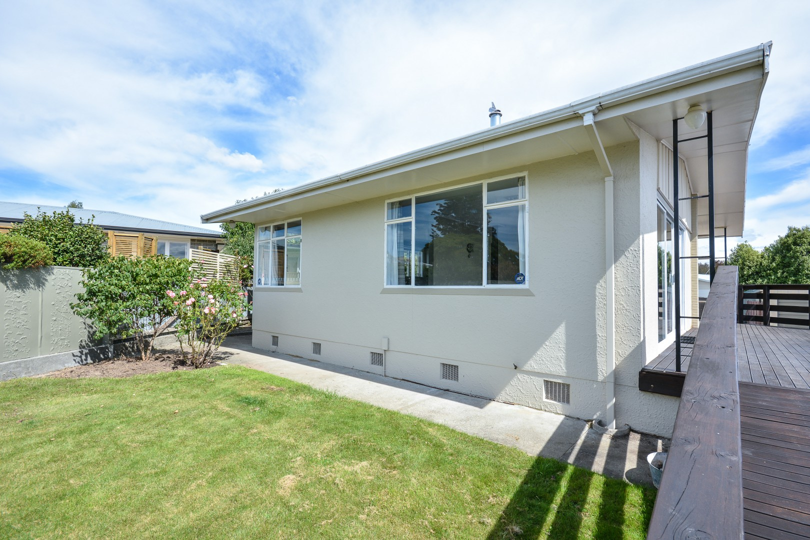 8 Corry Crescent, Witherlea #20 -- listing/8767/t.jpeg