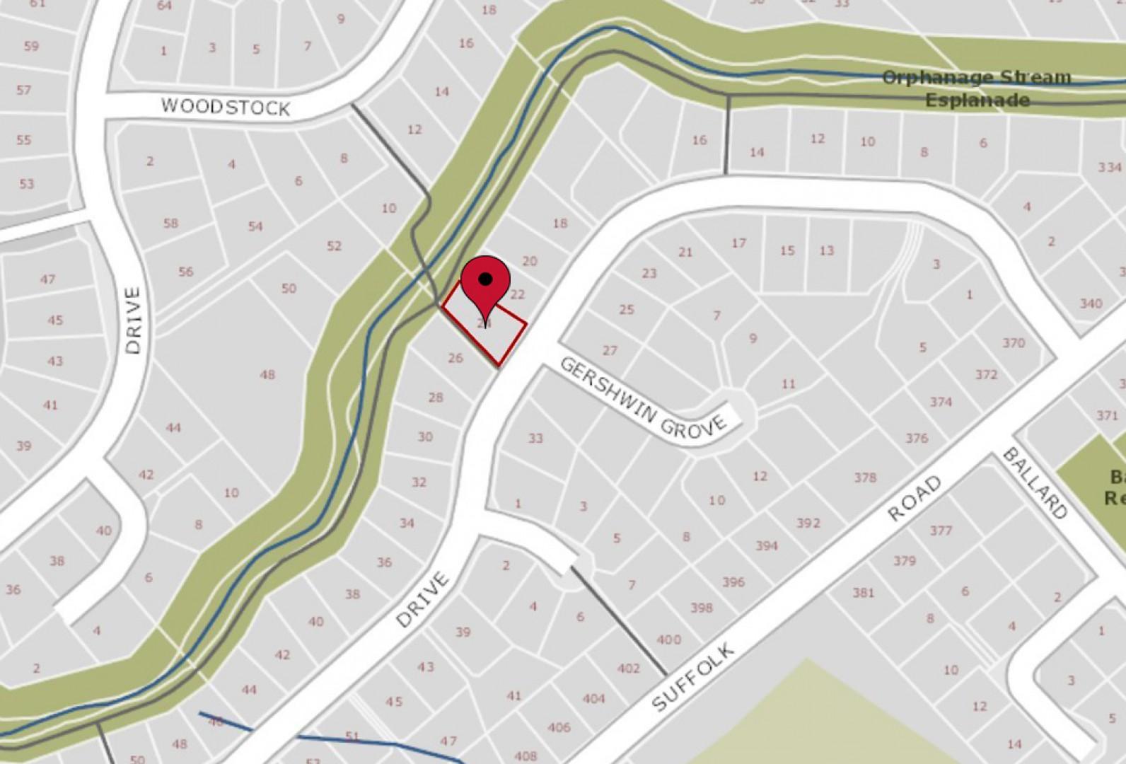 24 Kingsford Drive, Stoke #22 -- listing/8776/v.jpeg