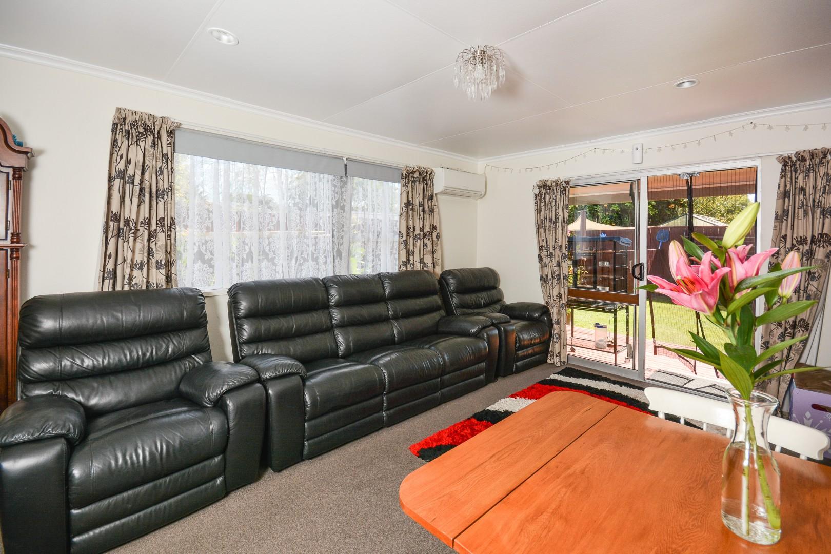 6D Glenroy Crescent, Springlands #2 -- listing/8777/a.jpeg