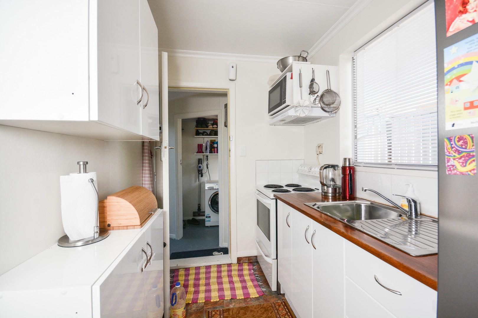 6D Glenroy Crescent, Springlands #3 -- listing/8777/b.jpeg