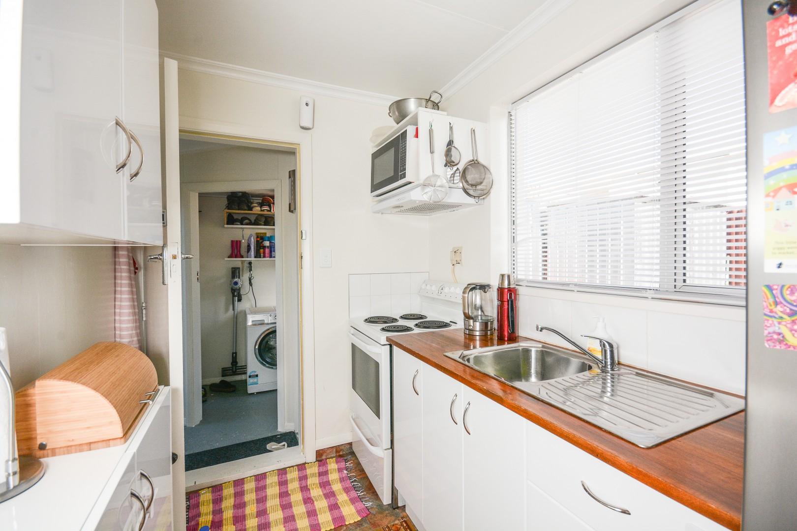 6D Glenroy Crescent, Springlands #10 -- listing/8777/i.jpeg