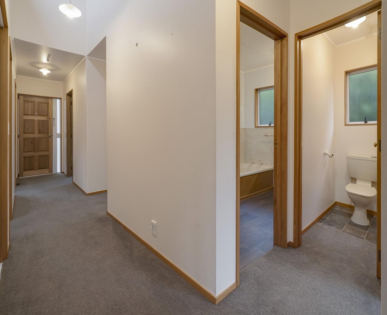 3 Avalon Place, Enner Glynn #6 -- listing/8785/e.jpeg