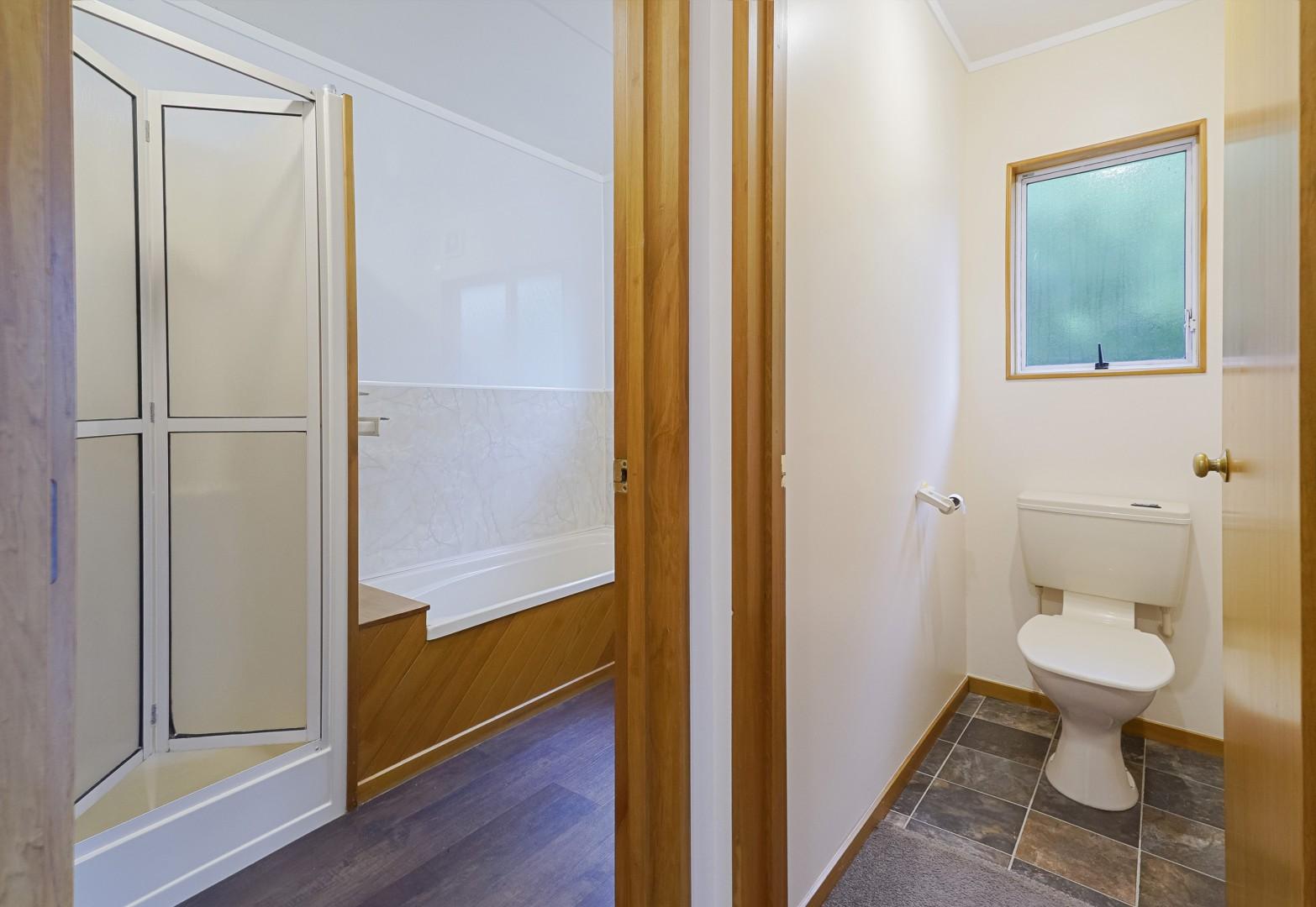 3 Avalon Place, Enner Glynn #10 -- listing/8785/i.jpeg