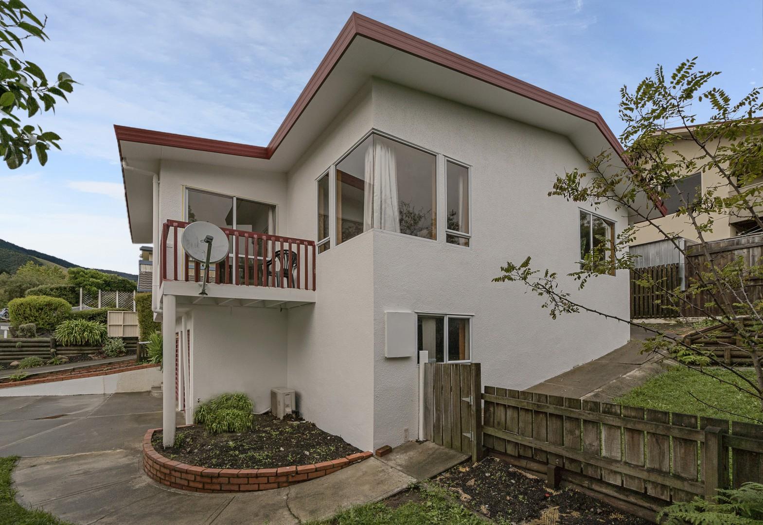 3 Avalon Place, Enner Glynn #1 -- listing/8785/m.jpeg