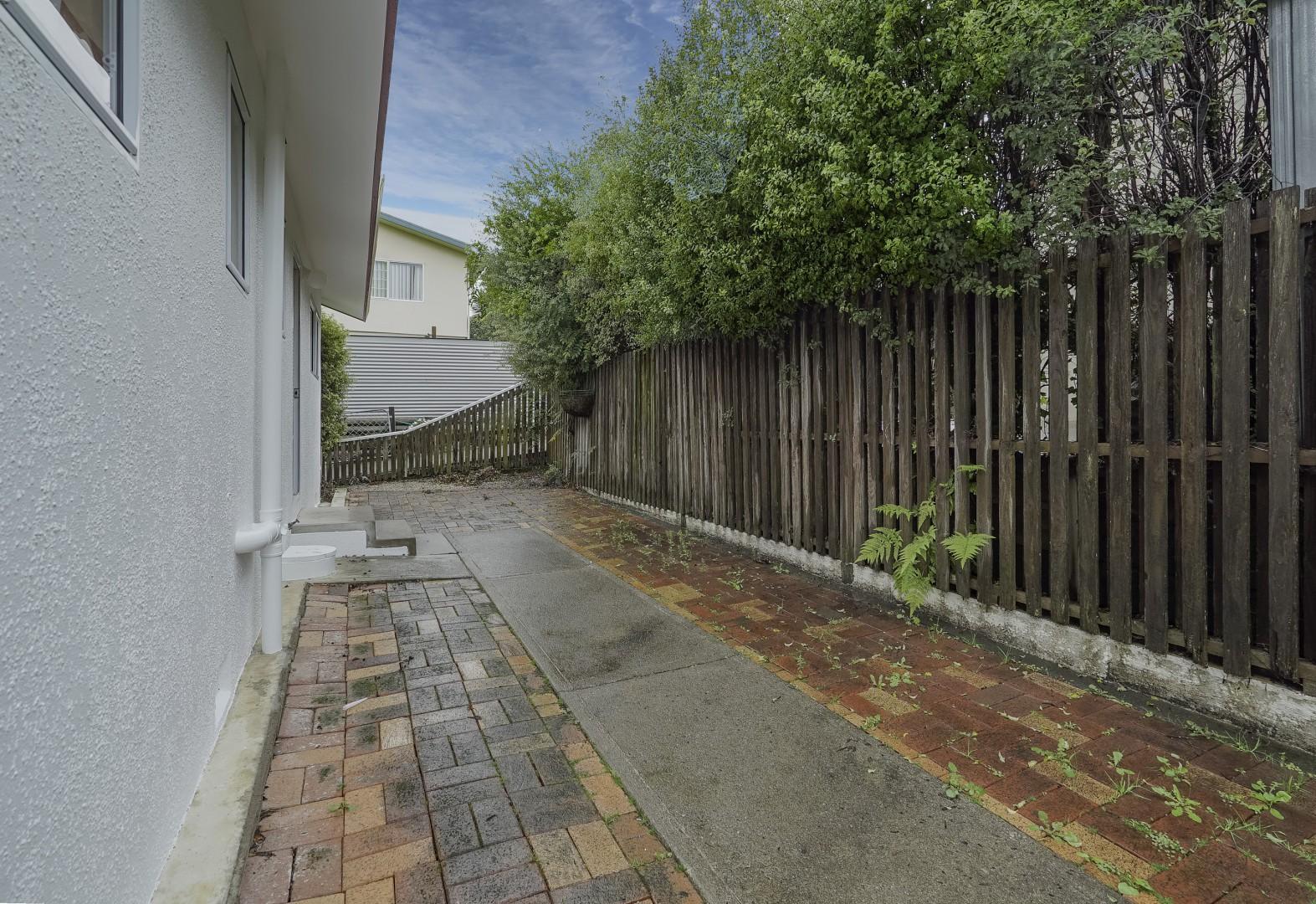 3 Avalon Place, Enner Glynn #14 -- listing/8785/n.jpeg
