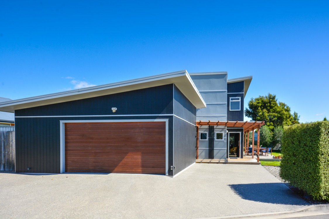 38 Ashwood Drive, Witherlea #1