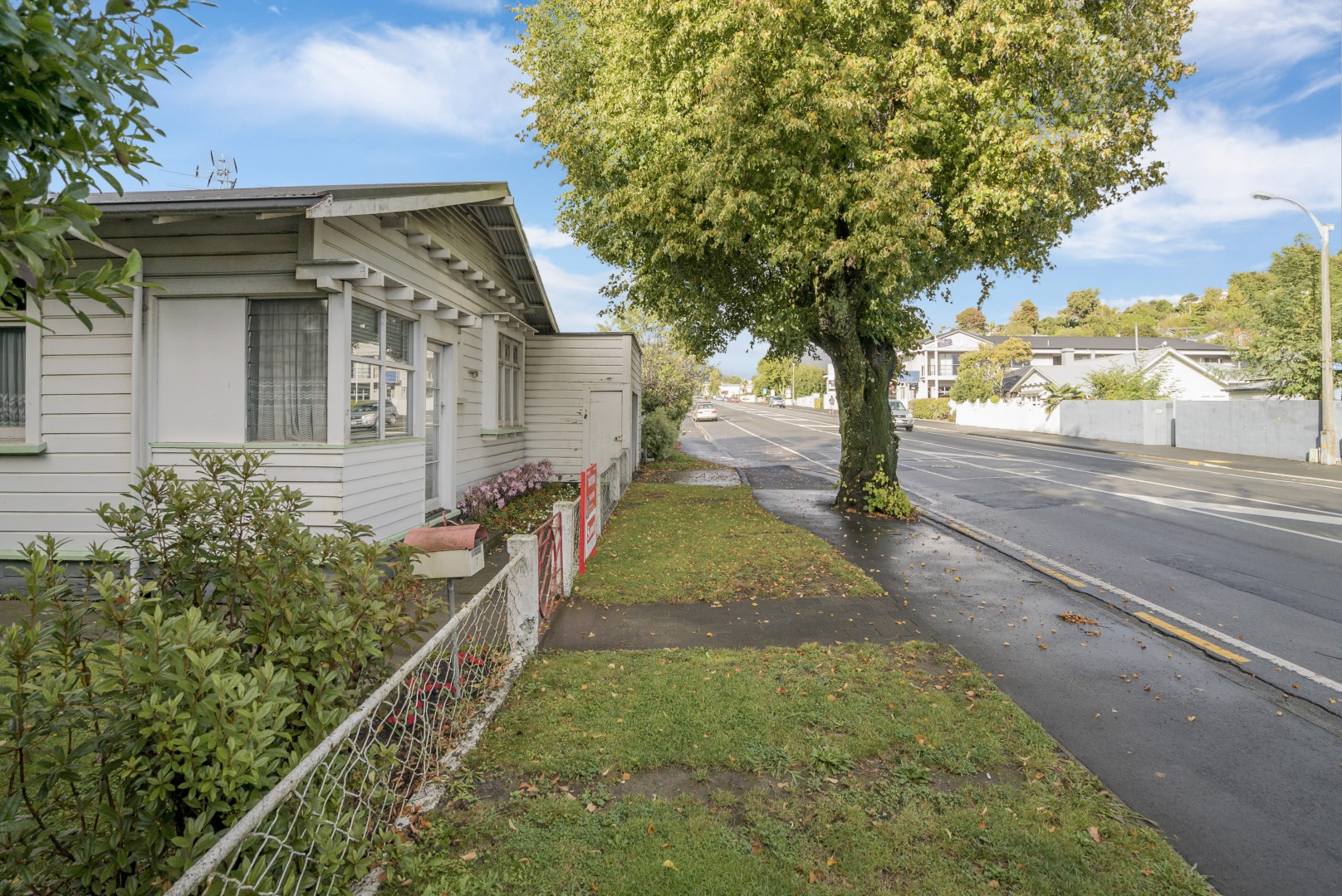 7 Waimea Road, Nelson #2 -- listing/8802/a.jpeg
