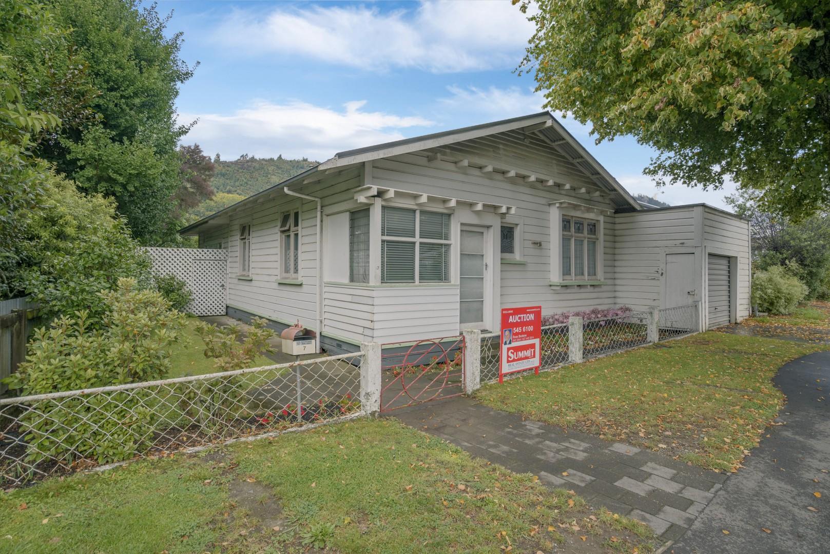 7 Waimea Road, Nelson #1 -- listing/8802/m.jpeg