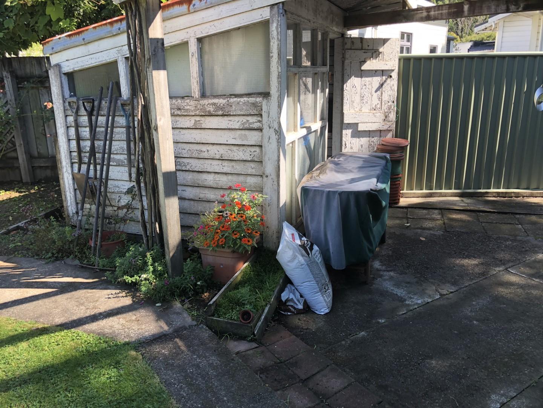 7 Waimea Road, Nelson #18 -- listing/8802/r.jpeg