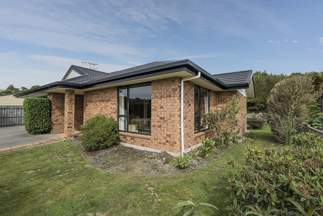 4 Perry Way, Mapua #16