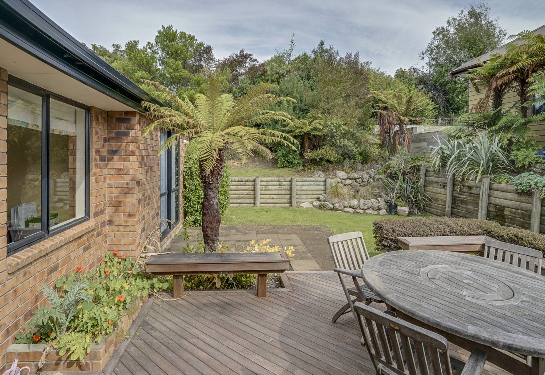 4 Perry Way, Mapua #17
