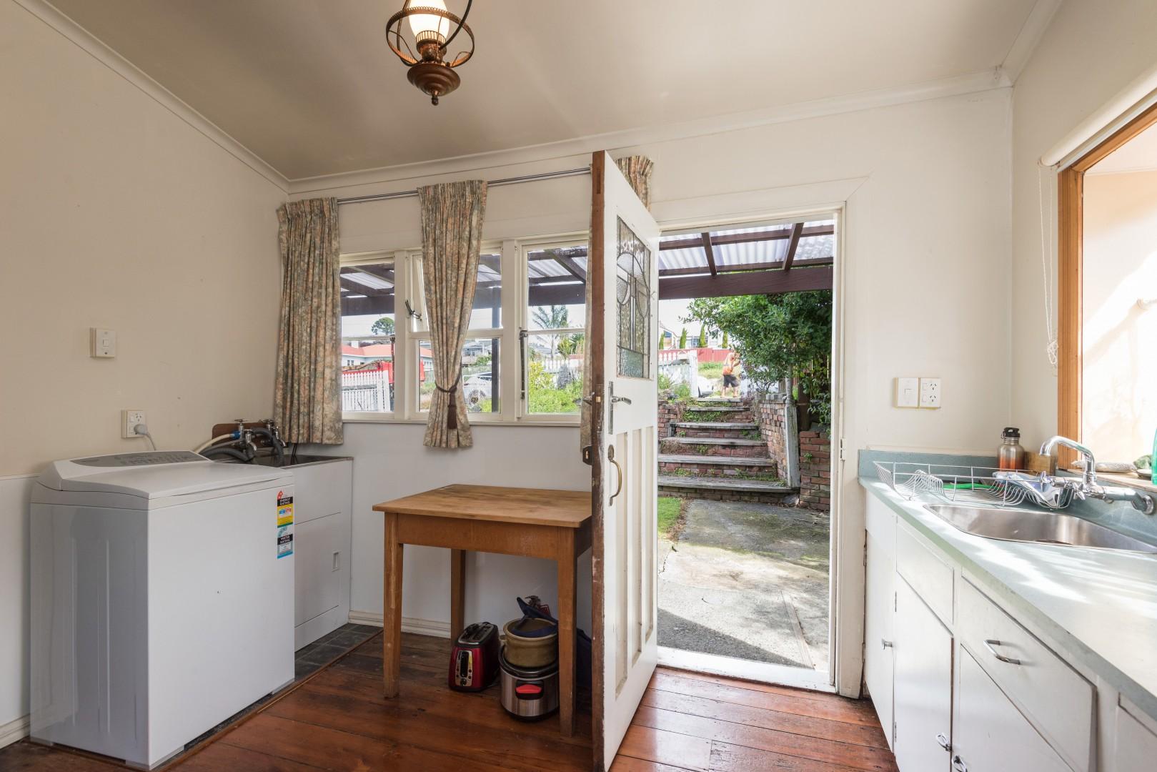 8 Dorset Street, Richmond #13 -- listing/8813/l.jpeg