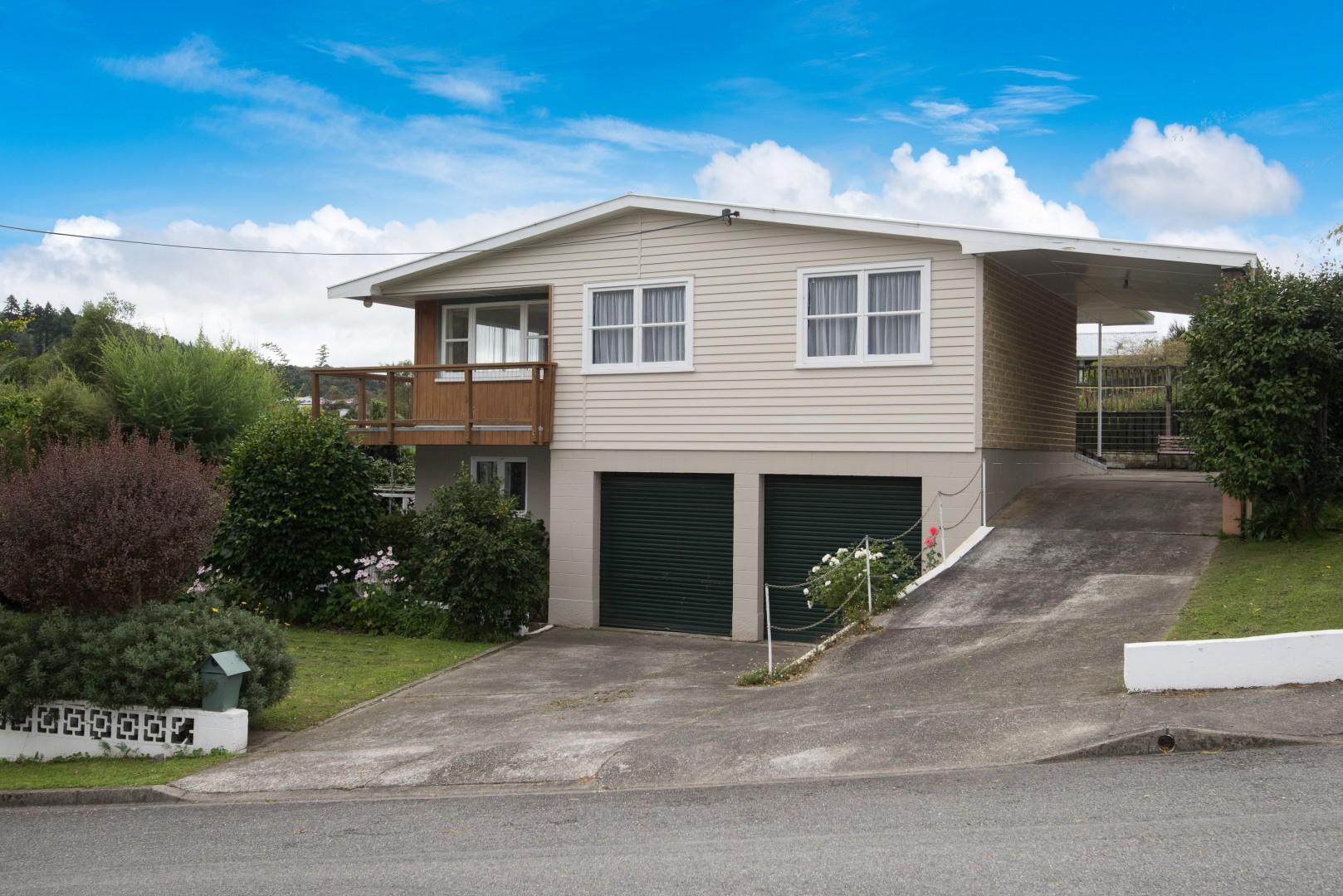 10 Surrey Street, Picton #1 -- listing/8817/m.jpeg