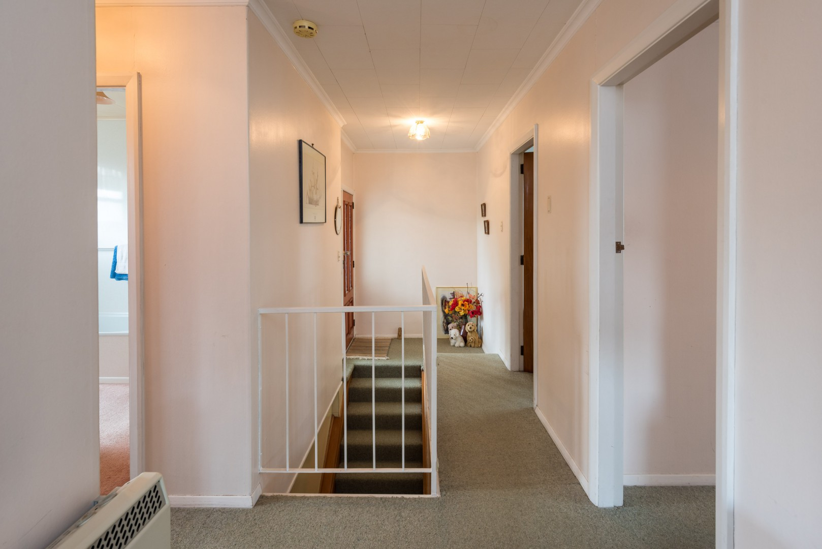 10 Surrey Street, Picton #15 -- listing/8817/o.jpeg