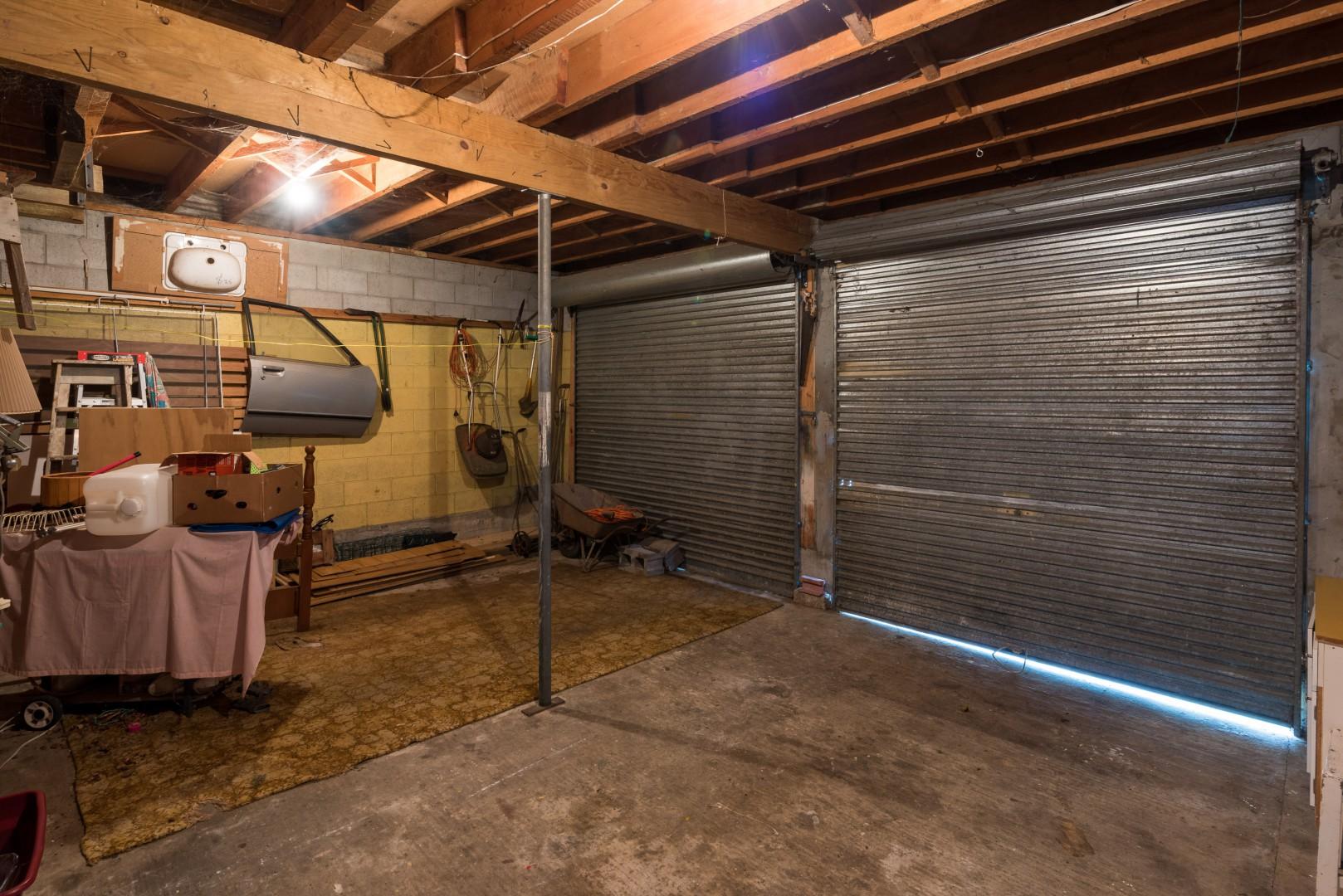 10 Surrey Street, Picton #16 -- listing/8817/p.jpeg