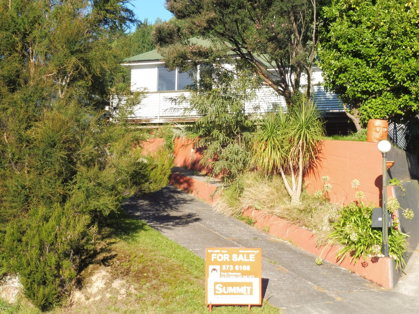 146 Waikawa Road, Picton #1 -- listing/8836/m.jpeg