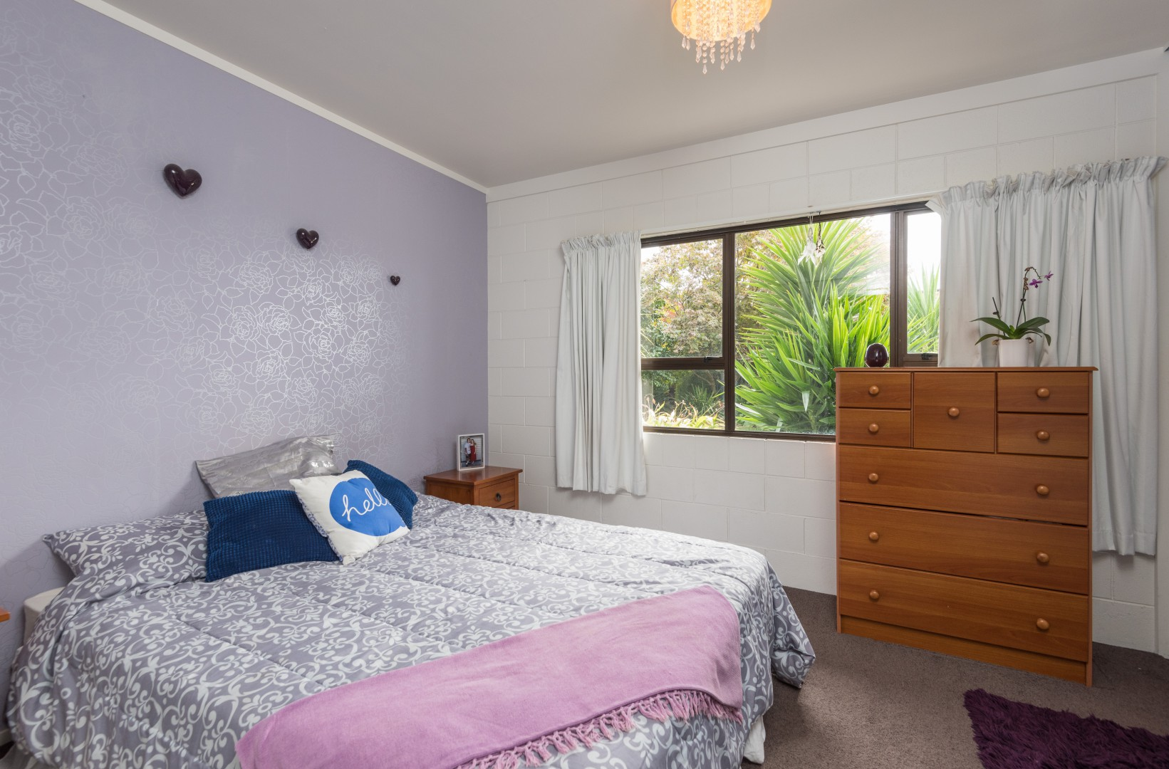13 Kihilla Road, Richmond #12 -- listing/8841/k.jpeg