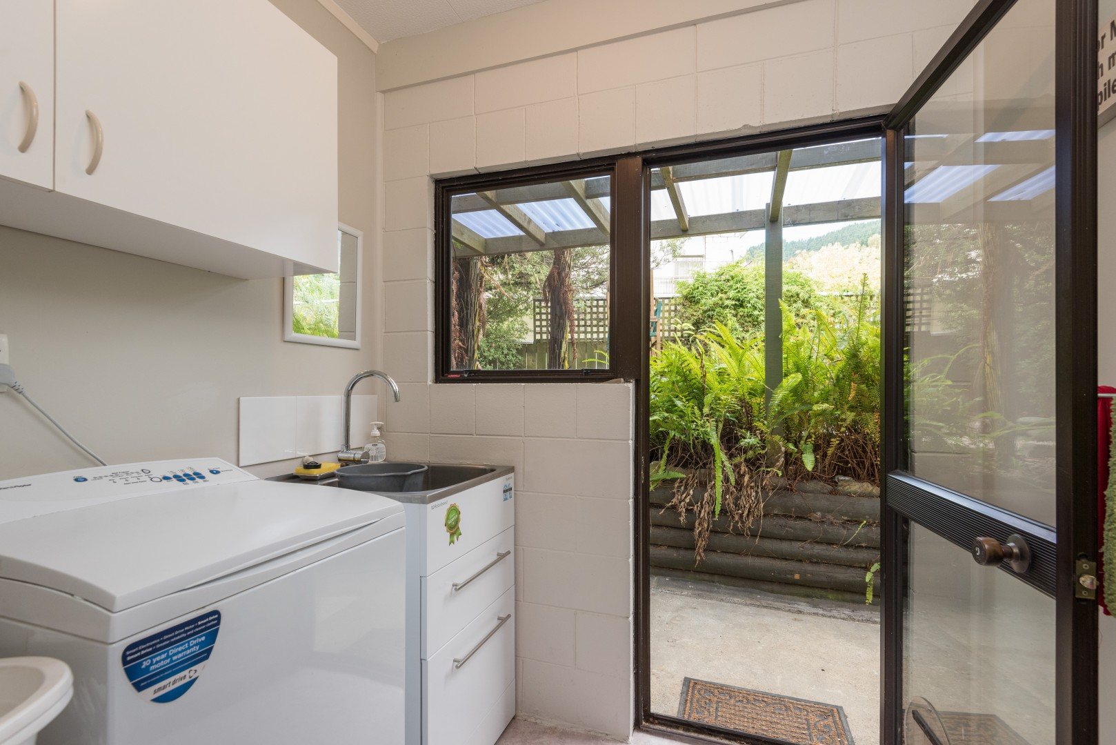 13 Kihilla Road, Richmond #14 -- listing/8841/n.jpeg
